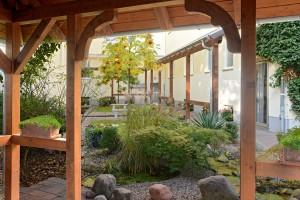 img-vorgarten